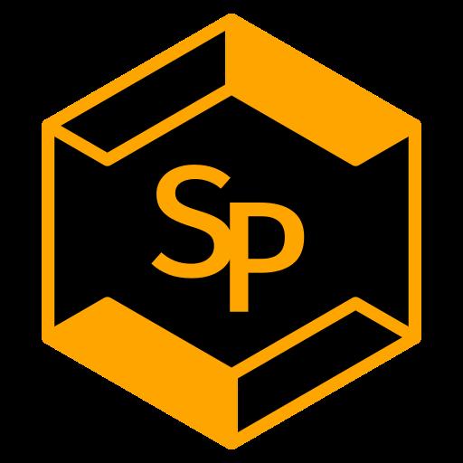 :sp_codes: